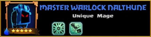 File:Profile Master Warlock Nalthune.jpg
