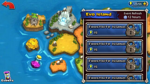 File:Evo Island locked.jpeg