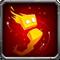 Flame Spirit