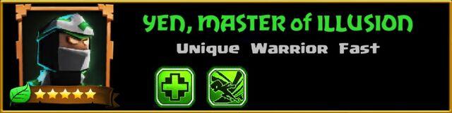 File:Profile Yen, Master of Illusion.jpg