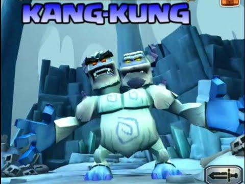 File:Kang Kung.jpg