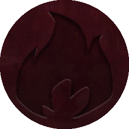 File:FireCircleIcon.png