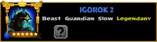 File:Profile Igorok 2.jpg