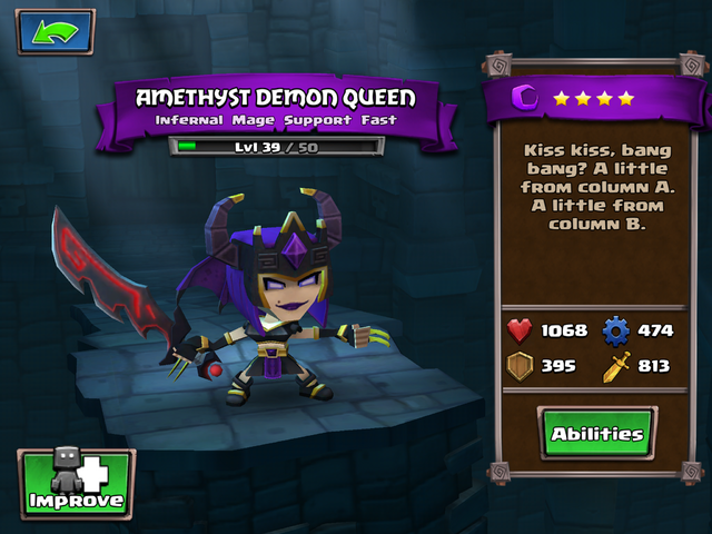 File:Amethyst Demon Queen.png