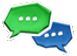 File:Chat Icon.png