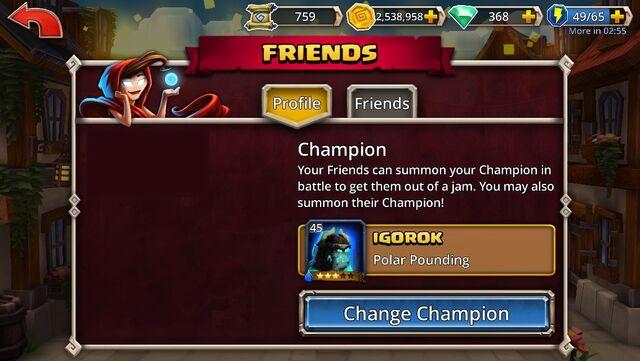 File:Change Champion.jpg