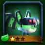 File:Forest Bat Icon.jpg