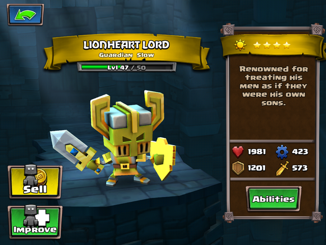 File:Lionheart Lord.png
