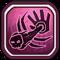 Necro Bolt Icon