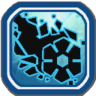 Let it Snow Icon