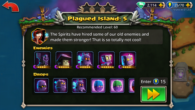 File:Plagued Island5.png