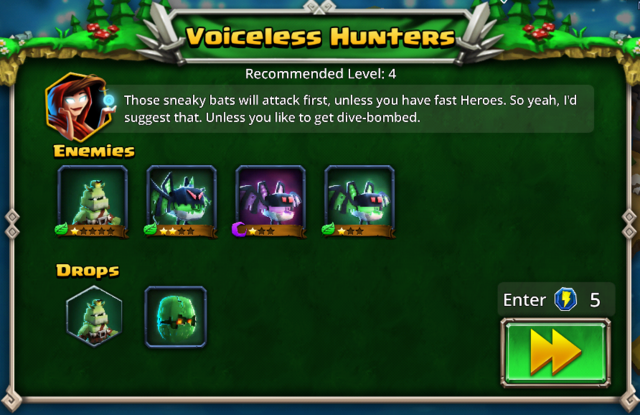 File:Voiceless Hunters.png
