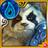 Panda Master +
