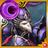 Raven +