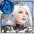 Snow Priestess