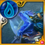 Ice Master Icon