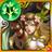 Elven Herbalist + Icon