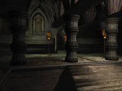 Dungeon 32