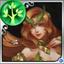 Elven Saria + Icon