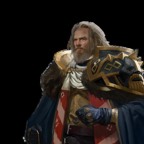 File:Guildmaster.png