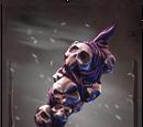 Horrifying Soulbludgeon