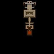 Mmap00103