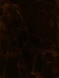Miniatura wersji z 15:57, kwi 15, 2012