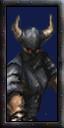 File:Black Knight-BG.png