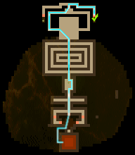 File:Secret4 Route.png