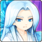 Aoyuki the Blade Master 6