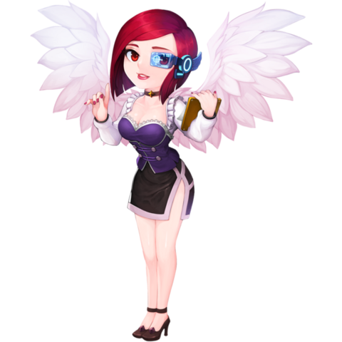 File:Eliza the Guardian of Love detailed.png