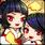 Twin Priestess