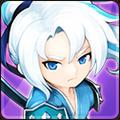 Aoyuki the Blade Master 4.png