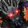 Angard the Black Dragon