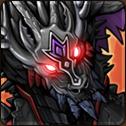 File:Angard the Black Dragon.png
