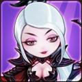 Isabella the Vampire 5.png