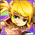 Daine the Thunder Fairy 5.png