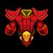 Ui warrior chest 3 tree 3