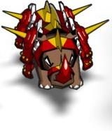 DR-WarRhino