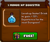 DR-MinorBoosterGift