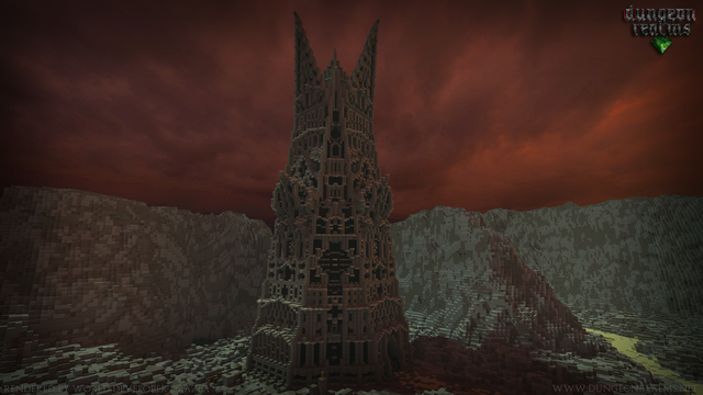 File:Jagged Rocks Tower.png