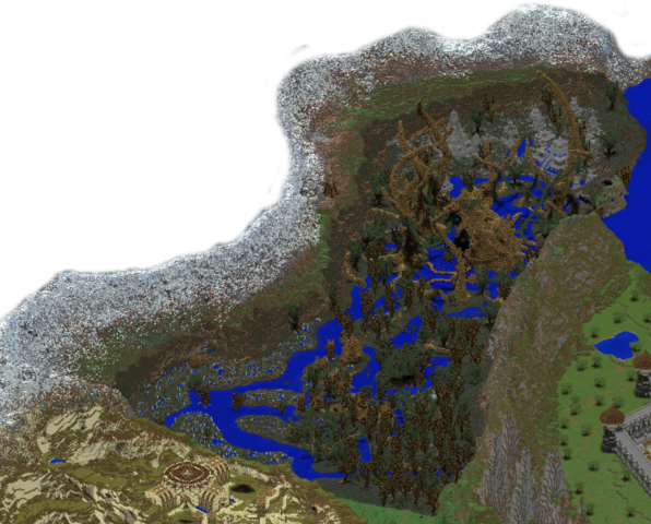File:Gloomy Hollows Map View.png
