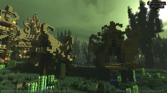 File:Swamp 2.png
