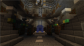 Thumbnail for version as of 17:40, March 12, 2014