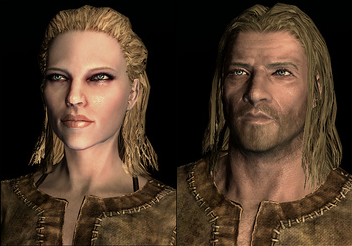 File:Race nord.png