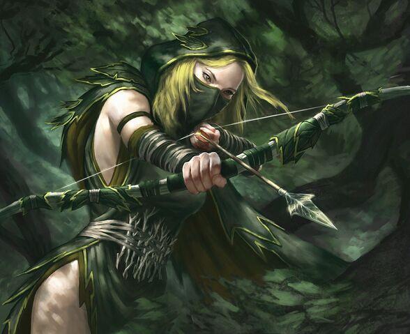 File:Bosmer(Ranger).jpg