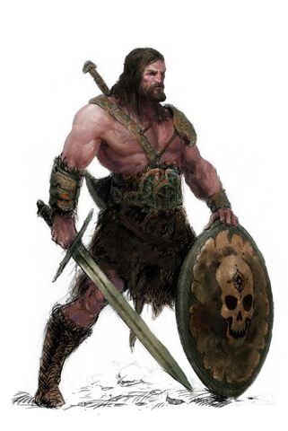 File:Warrior Class.jpg
