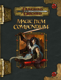 File:Magic item compendium.jpg