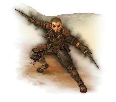 File:Shadow Blade Halfling.jpg
