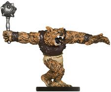 File:Bugbear Warrior.jpg